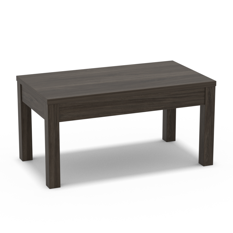 Simplicity Coffee Table Artone