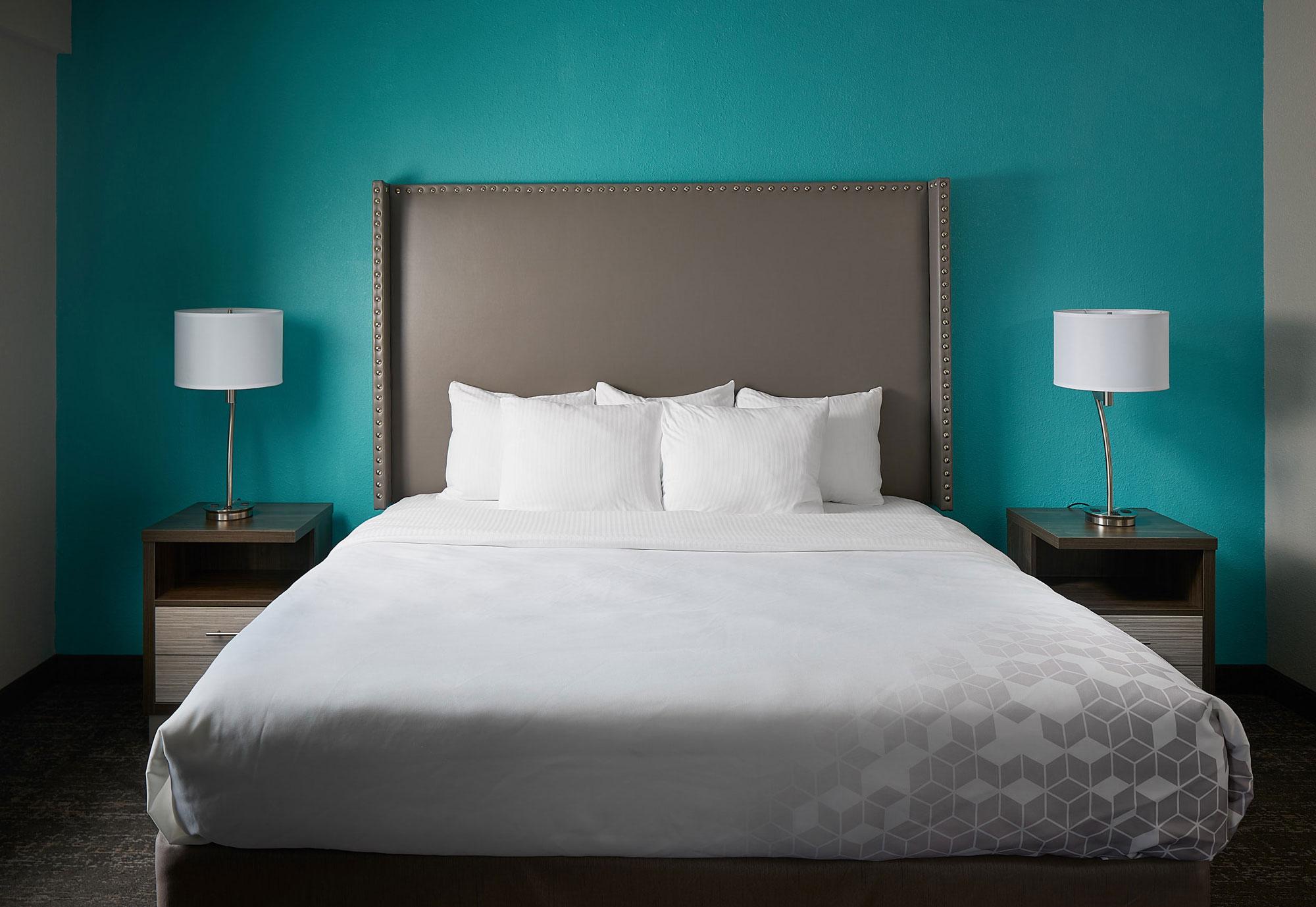 La Quinta Inns U0026 Suites Jamestown, NY   Artone