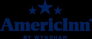 AmericInn by Wyndham LOGO