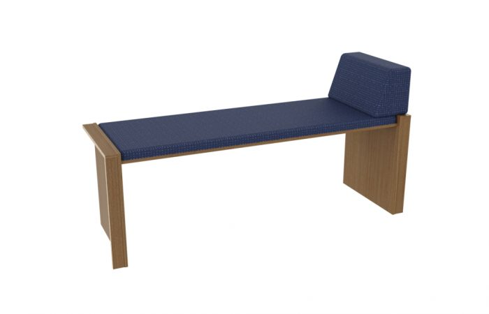 microtel moda refresh bench