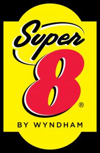 Super8 by Wyndham